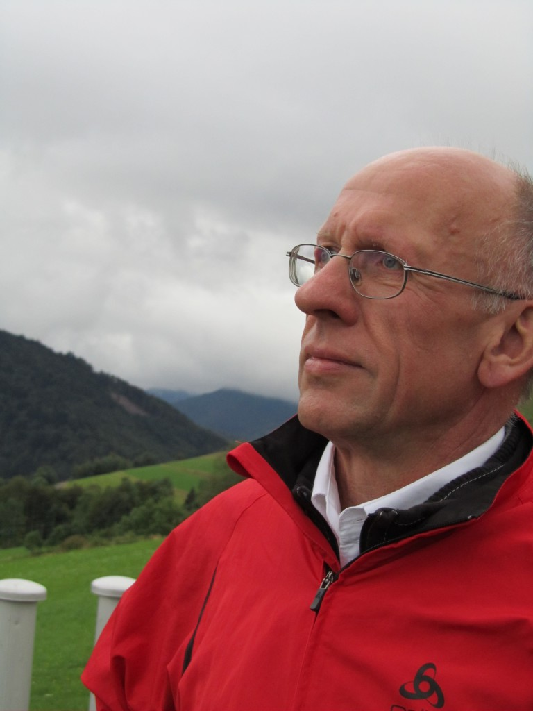 Bernd Essig