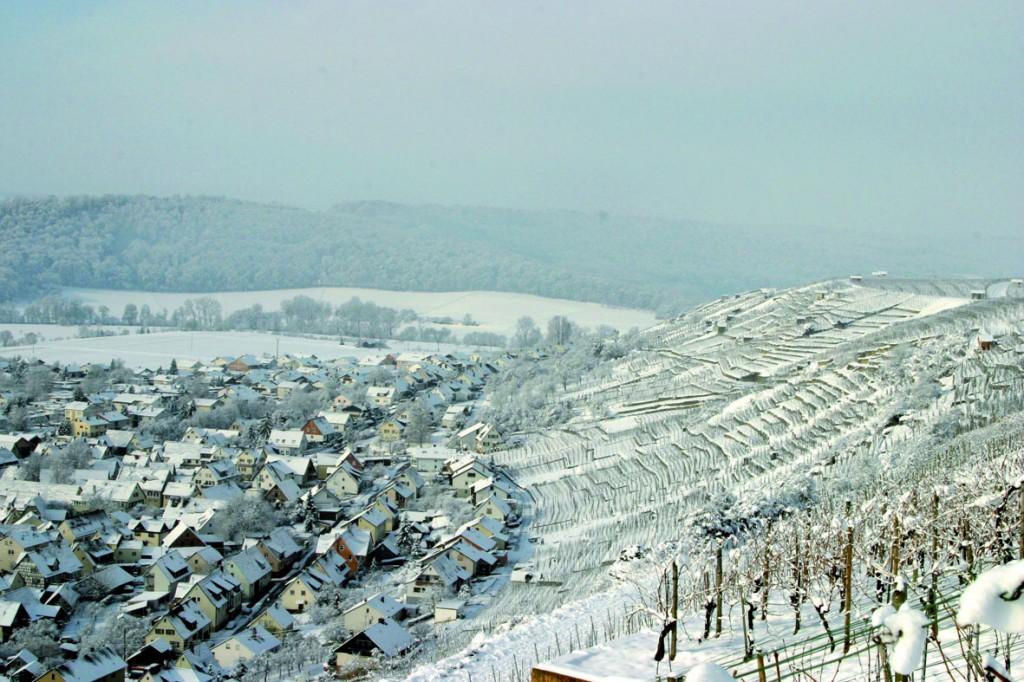 Winter_Halde