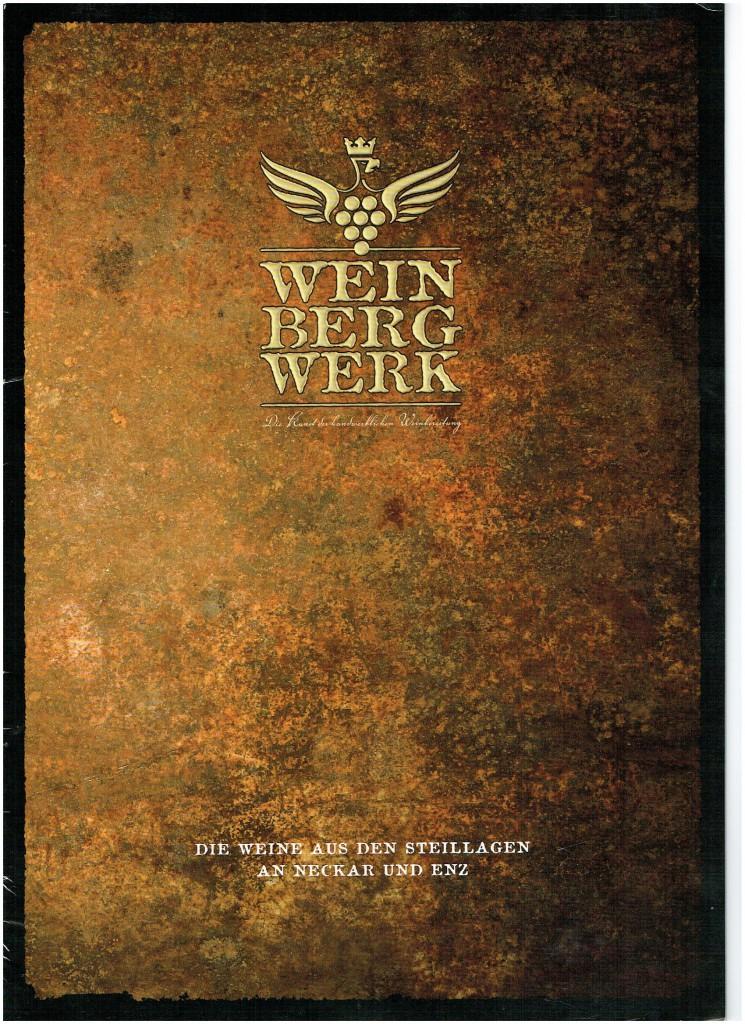 Weinbergwerk_Broschüre_2
