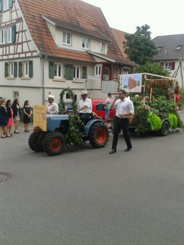 Lindenfest 16 Bild 2