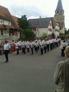 Lindenfest 16 Bild 3