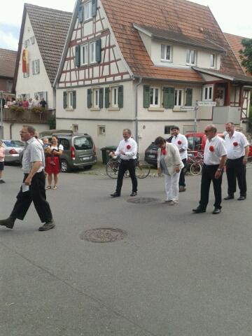 Lindenfest 16 Bild 4