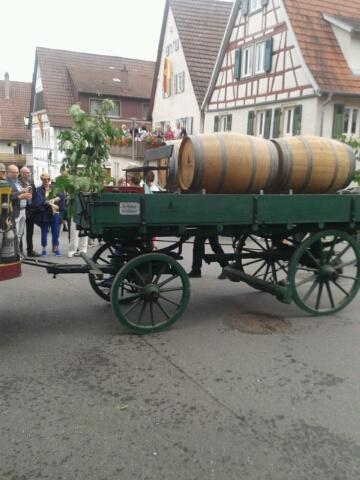 Lindenfest 16 Bild 5