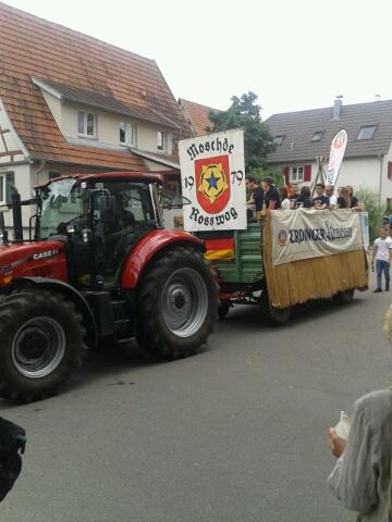 Lindenfest 16 Bild 6