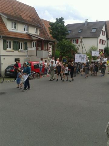 Lindenfest 16 Bild 7
